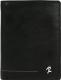 Портмоне Cedar Rovicki N4-CMC (черный) -