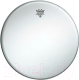 Пластик для барабана Remo BA-0113-00 -