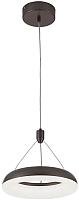Потолочный светильник Citilux Паркер CL225115r -