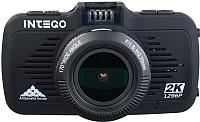 Автомобильный видеорегистратор Intego G-Force Pro -
