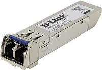 Сетевой трансивер D-Link 310GT/A1A -