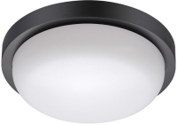 Светильник уличный Novotech Opal 358017 -
