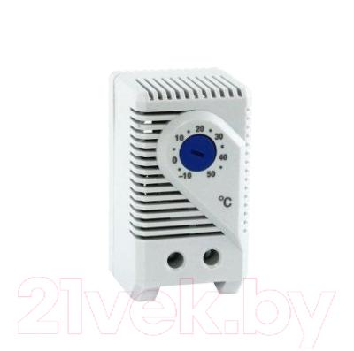 Термостат на DIN-рейку КС 1141000