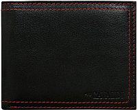 Портмоне Cedar Cavaldi N7-GAL R (черный) -