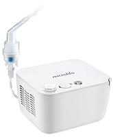 Ингалятор Microlife NEB 200 -