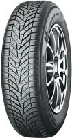 Зимняя шина Yokohama W.drive V905 315/35R20 110V -