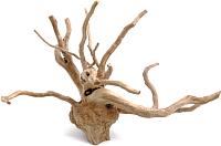 Декорация для аквариума Aquael Driftwood Mix Pack / 246311 -