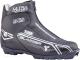 Ботинки для беговых лыж TREK Blazzer Comfort 4 SNS (черный/серый, р-р 39) -