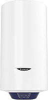 Накопительный водонагреватель Ariston BLU1 ECO ABS PW 50 V Slim (3700555) -