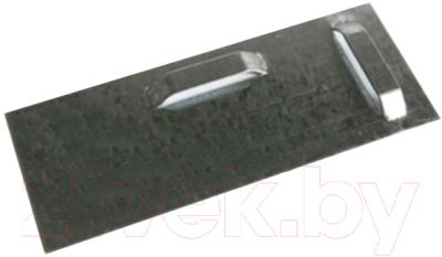 Зеркало Алмаз-Люкс F-418-4