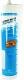 Герметик полиуретановый Victor Reinz 70-24575-20 (300мл) -