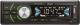 Бездисковая автомагнитола Swat MEX-1033UBG -