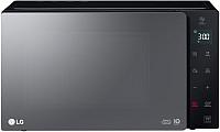 Микроволновая печь LG MW25R95GIR -