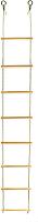Лестница веревочная Kampfer K014378 -