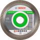 Отрезной диск алмазный Bosch 2.608.602.479 -