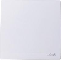 Вентилятор вытяжной Awenta System+ Turbo 125 / KWT125-PEB125 -