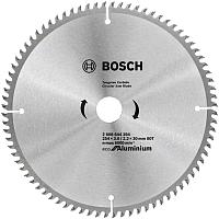 Пильный диск Bosch 2.608.644.394 -