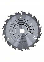 Пильный диск Bosch 2.608.640.775 -