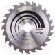Пильный диск Bosch 2.608.640.615 -