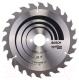 Пильный диск Bosch 2.608.641.185 -