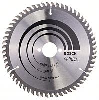 Пильный диск Bosch 2.608.641.188 -