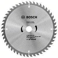 Пильный диск Bosch 2.608.644.378 -