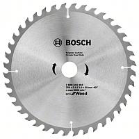 Пильный диск Bosch 2.608.644.383 -