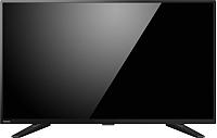 Телевизор Toshiba 40S2855EC -