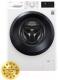 Стиральная машина LG Steam F2J5NS6W -