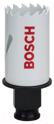 Коронка Bosch 2.608.584.623
