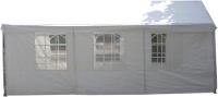 Торговая палатка Sundays 36201W (белый) -