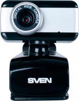 Веб-камера Sven IC-320 -