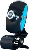 Веб-камера Sven IC-350 -