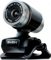 Веб-камера Sven IC-720 -