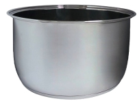 Чаша для мультиварки Redmond RB-C602 -