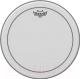 Пластик для барабана Remo PS-0112-00 -