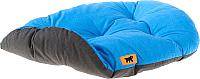 Матрас для животных Ferplast Relax C 89 / 82089099 (синий/черный) -
