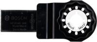 Пильное полотно Bosch 2.608.661.640 -