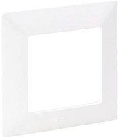 Рамка для выключателя Legrand Valena Life 754007 (белый) -