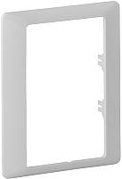 Рамка для выключателя Legrand Valena Life 754221 (белый) -