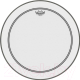 Пластик для барабана Remo P3-1226-00 -