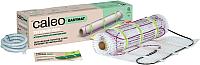 Теплый пол электрический Caleo Easymat 140-0.5-4.2 -