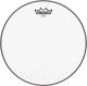 Пластик для барабана Remo BD-0314-00 -