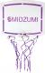 Игровое кольцо Midzumi M000018 -