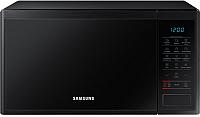 Микроволновая печь Samsung MS23J5133AK -