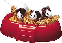 Миска для животных Ferplast Dada / 84706799 -
