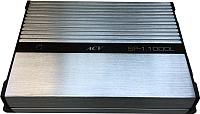 Автомобильный усилитель ACV SP-1.1000L -
