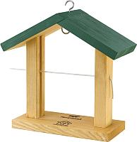 Кормушка для птиц Ferplast F13 / 92261099 -