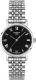 Часы наручные унисекс Tissot T109.210.11.053.00 -
