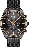 Часы наручные мужские Tissot T101.417.23.061.00 -